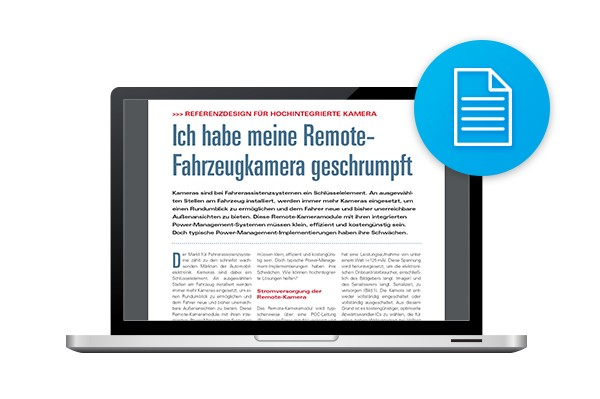 HANSER automotive Einzelartikel